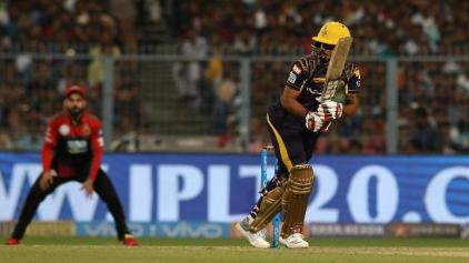 Image result for Rana kkr ipl 2018
