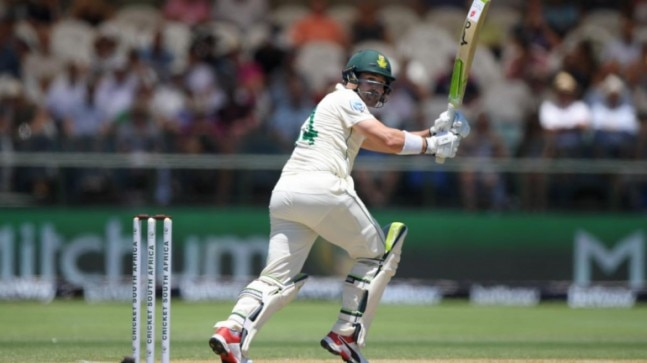 South Africa Vs England 3rd Test Day 3 Live Cricket
