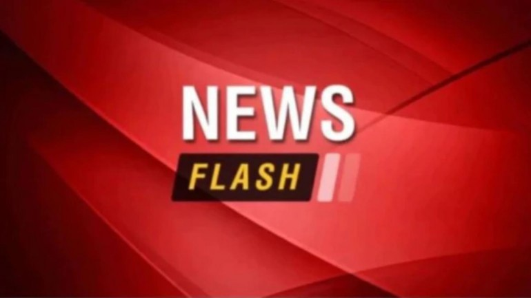Breaking News March 17: First Indian Army jawan tests positive for ...