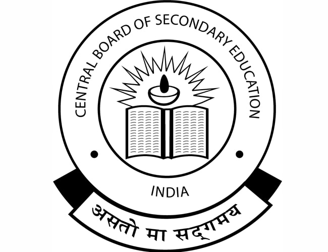 CBSE to provide formulas in Class X and XII question