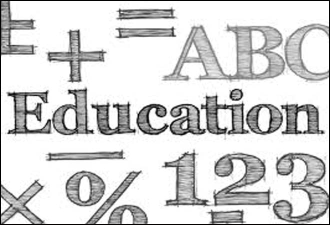 Interim Budget 2014: Education loan subsidy to benefit 9