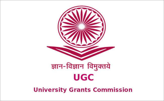 UGC implementing empowerment schemes for SCs. STs and minorities: Govt - Education Today News