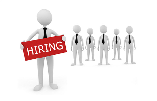 Database Security Jobs India