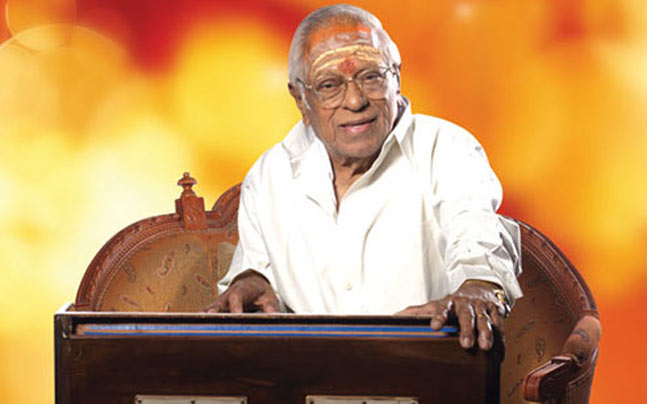 Rememebring The Legacy Of MS Viswanathan