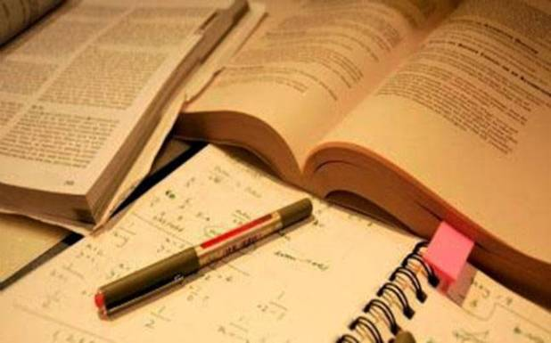 Image result for upsc student study