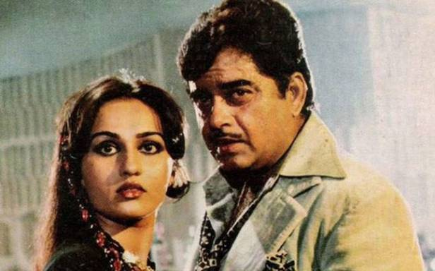 Image result for Reena Roy: 13 Interesting Facts About This Yesteryear Actress