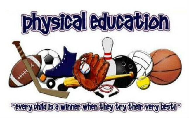 Importance of Physical Education in school curricula  Education Today News