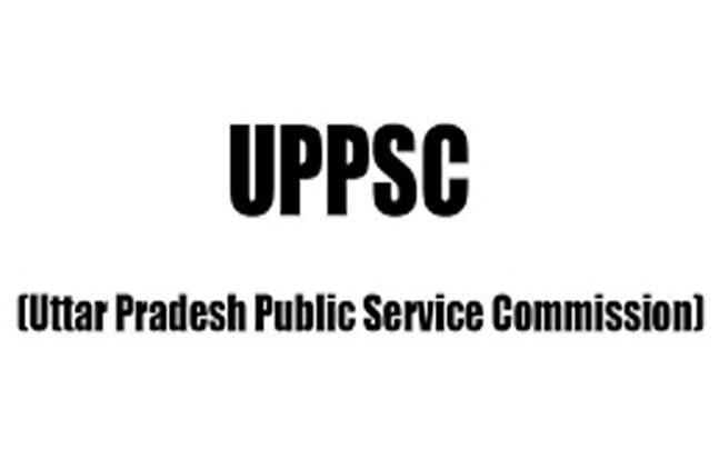 UPPSC candidates get registration notice from Allahabad