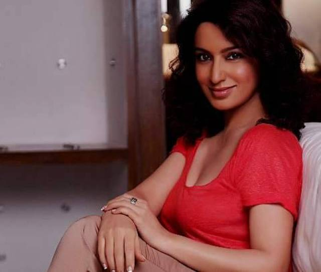 Tisca Chopra Is Best Known For Her Role In Taare Zameen Par