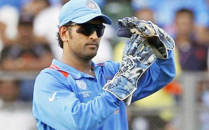 Dhoni is the greatest-ever ODI captain: Nasser Hussain to India Today - Sports News