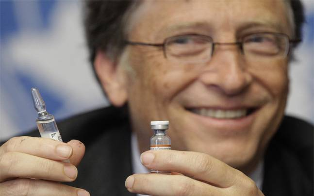 Why India snapping off vaccination ties with Bill and Melinda Gates Foundation puts us all at risk - Health News - Issue Date: Mar 6, 2017