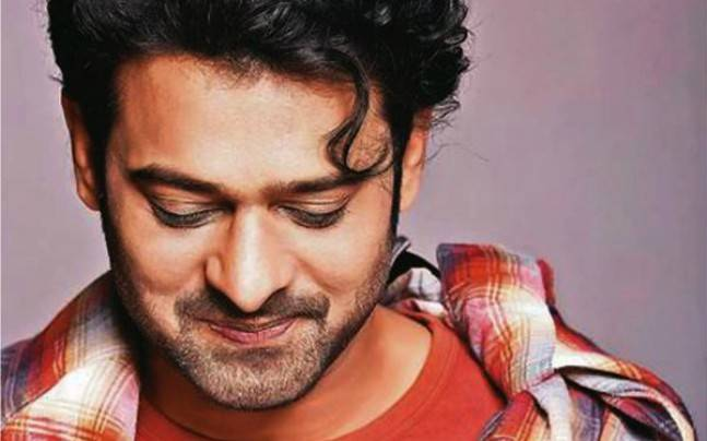 Athirapally Falls Wallpapers See Pic Prabhas S Latest Look For Saaho Is A Hit On The