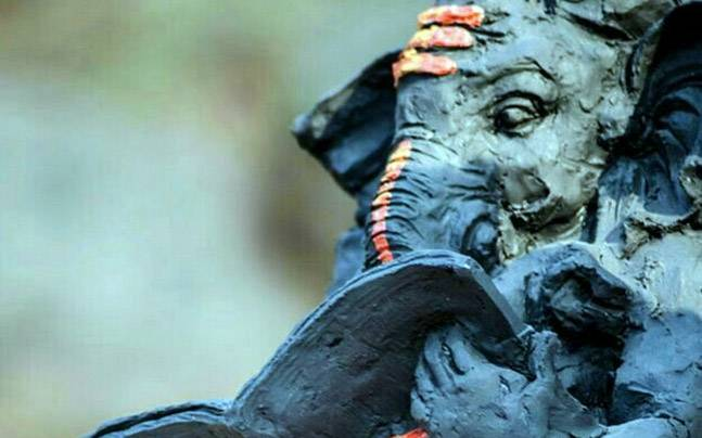 Lord Shiva Black Hd Wallpapers 4 Stories About Lord Ganesha You Probably Didn T Know