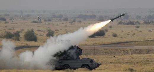Fund, ammunition shortage force Army to consider ending purchase of missile systems