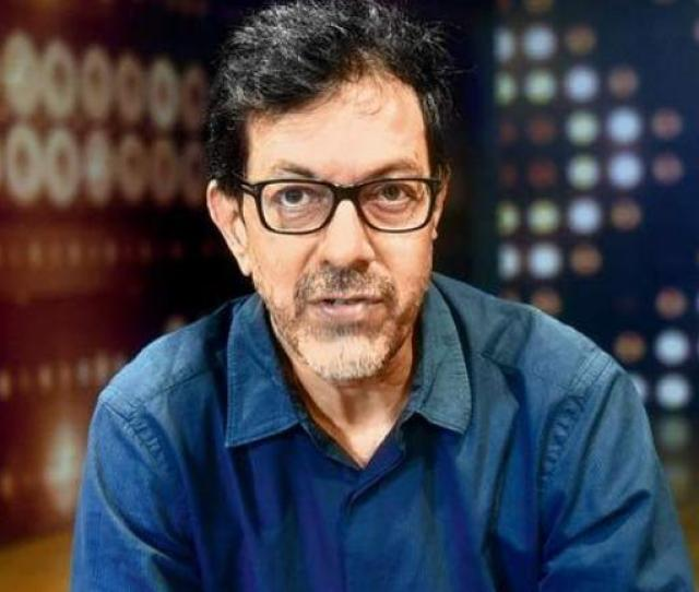 Another Woman Has Accused Rajat Kapoor Of Sexual Harassment