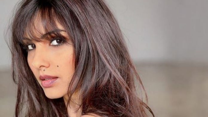 Salman Khan' Ex-Girlfriend Somy Aly Reveals How Directors Wanted To Have Sex With Her