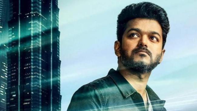 Sarkar Movie Weekend Total Worldwide Box Office Collection Income Report