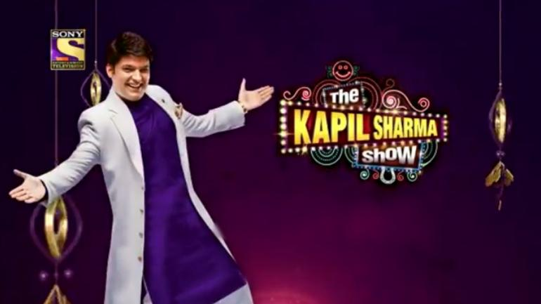 First Teaser Of The Kapil Sharma Show Season 2 Is Out