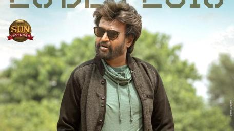 Image result for petta trailer