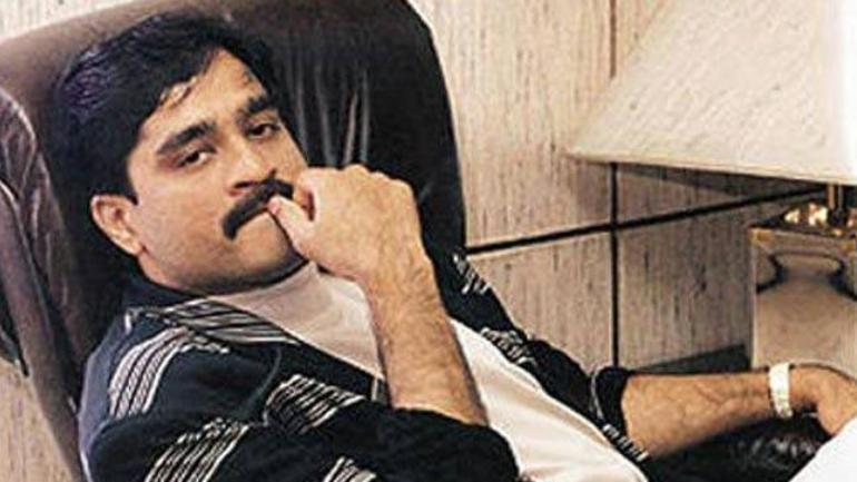 Prime Accused In Rs 1000 Crore Drug Haul Worked For Dawood