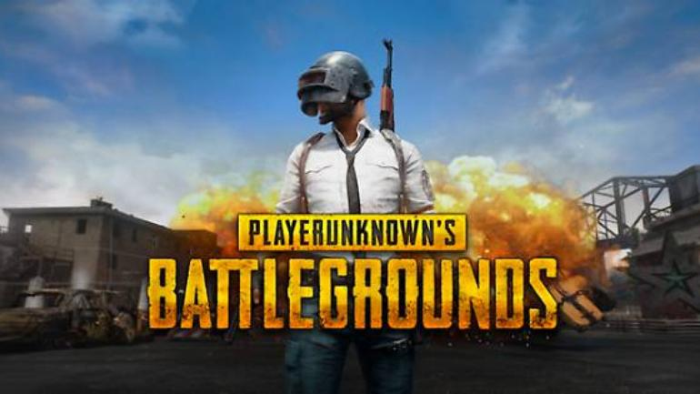 Pubg Chicken Dinner Wallpaper This University Has Banned Pubg In Its Campus Here S How