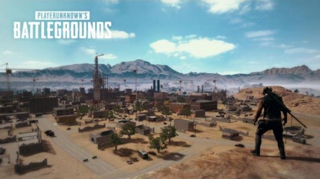 Live Wallpaper For Pc Free Download Hd Pubg On Low End Pcs For Free Pubg Lite Goes Into Beta