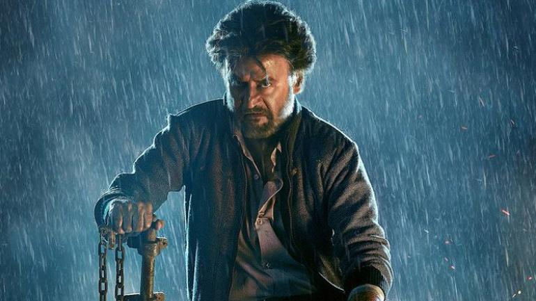 Petta early reviews Rajinikanth film gets a thumbs up