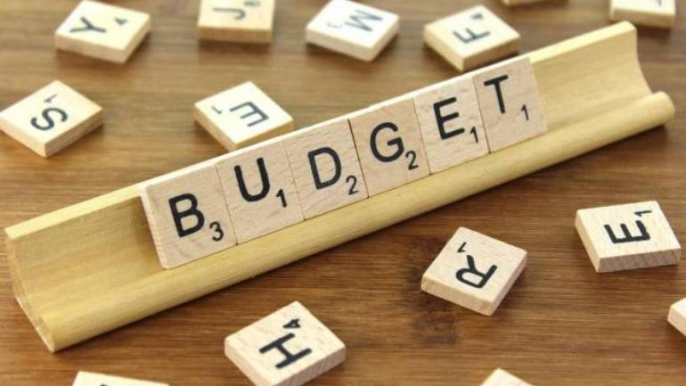 Full budget on February 1 No clarifies finance ministry