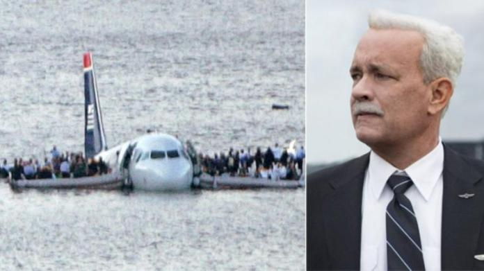 How did the real Sully pull off miracle landing of Flight 1549? Hear it  from the Captain himself - Trending News News