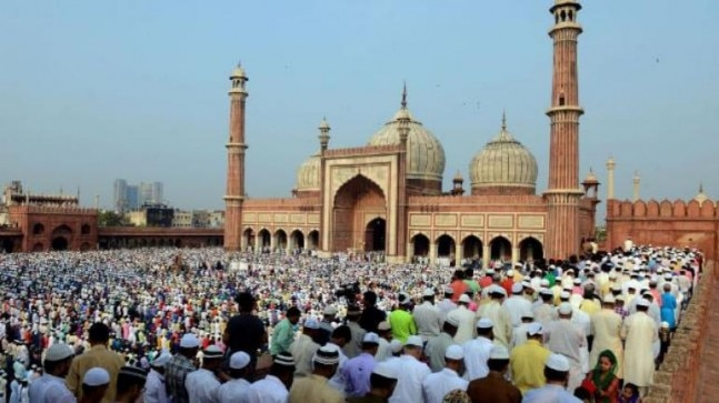 Things You Might Not Know About Eid Al Fitr Information News