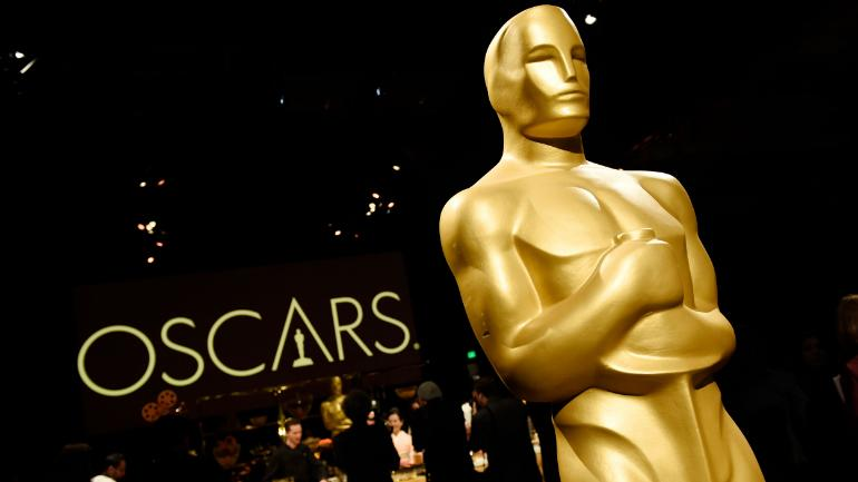 Oscars 2020 Too To Be Without Presenter Abc Boss Movies
