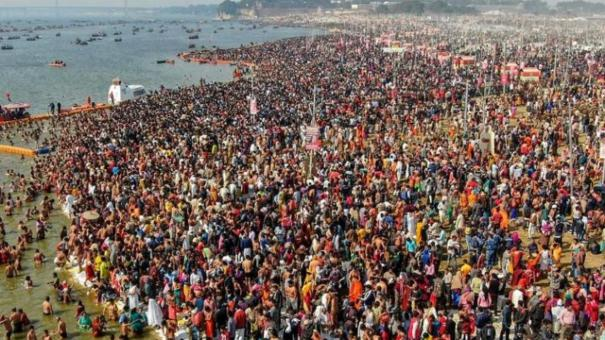 India population to cross China's by 2027: United Nations - India News