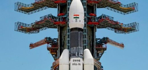 Chandrayaan-2 Launch LIVE : Countdown for Bahubali rocket take-off going smoothly