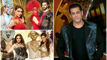 "Image result for ""nach baliye"" ""salman"""