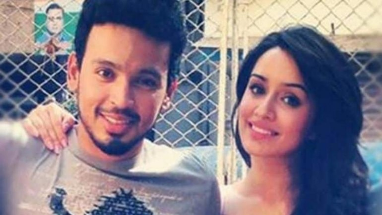 shraddha kapoor to marry