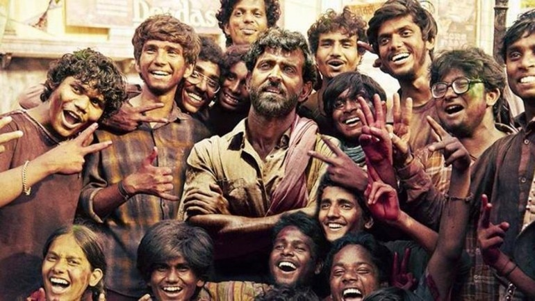 Image result for super 30