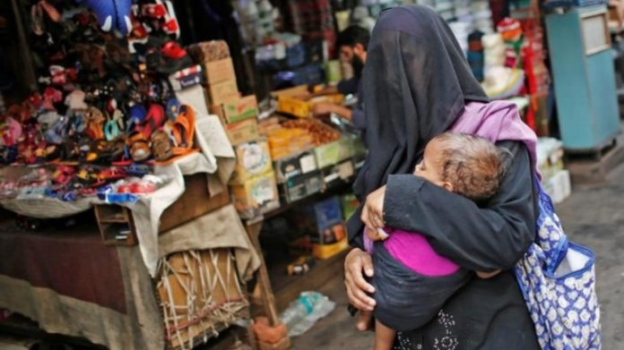 New-gen Muslim women are better at family planning