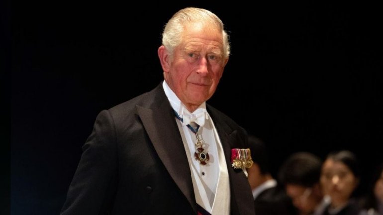 Prince Charles To Visit India For 2nd Time In 2 Years
