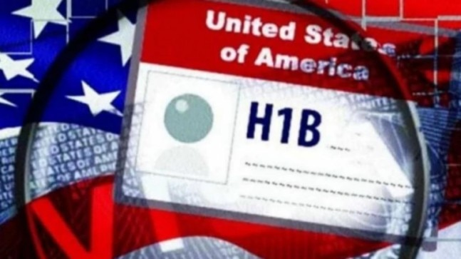 Big relief for Indians: US court refuses to strike down work permits for spouses of H-1B visa workers