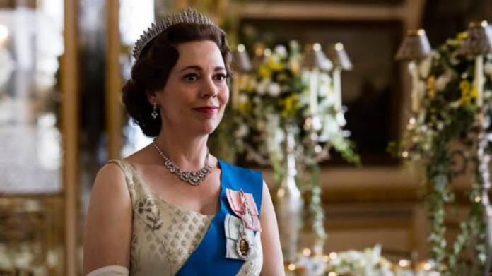 The Crown Season 3 Review: Strong Olivia Colman, shaky Helena make for a  solid watch - Binge Watch News
