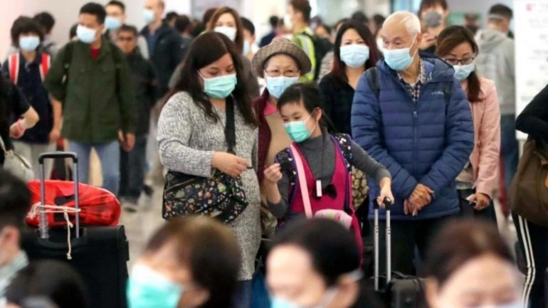 Avoid travelling to Singapore, Thailand and Hong Kong amid ...