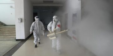 Coronavirus: Mainland China reports 508 new cases as death toll crosses 2,600