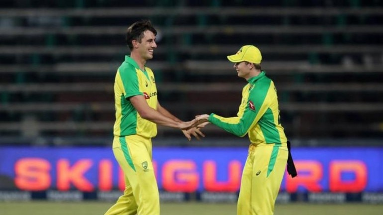 IPL 2020: Australia players participation in doubt after latest ...