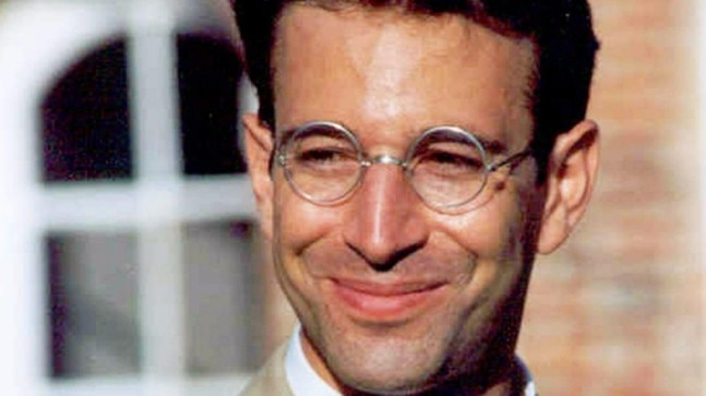 Sindh govt in Pakistan to approach Supreme Court against lower court's verdict in Daniel Pearl murder case