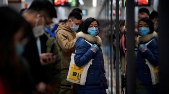 China studies 51 new coronavirus instances, most commonly in Wuhan