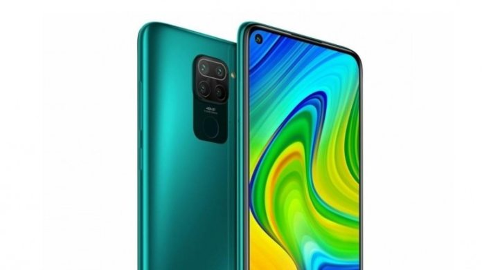 Xiaomi Redmi Note 9 And Redmi Note 9 Pro Price, Release Date & Specifications In Pakistan