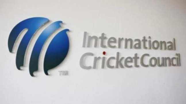 Covid-19 replacements, additional DRS reviews: ICC confirms interim changes in playing regulations
