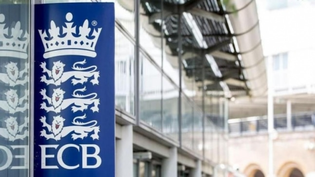 UK government allows recreational cricket to return from next weekend: ECB