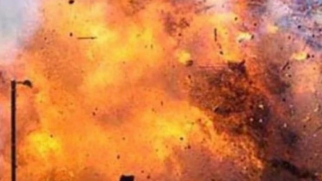 13 dead, several injured in explosion at medical clinic in north Tehran