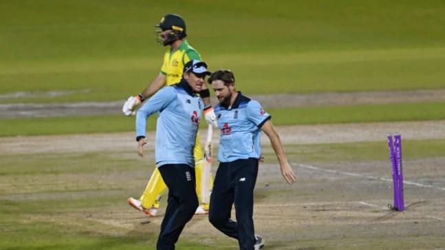 England vs Australia 3rd ODI Dream11 Team Prediction: Captain, vice-captain and best picks